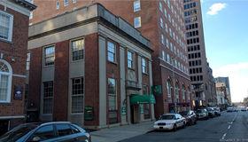 209 Church Street, New Haven, CT 06510