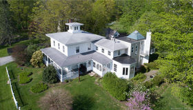 515 Amity Road, Woodbridge, CT 06525