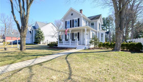 20 Crown Street #20, Plainville, CT 06062