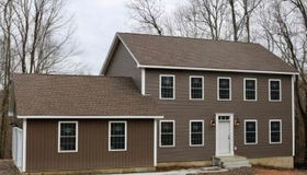 1 Lane Hill Road, Plymouth, CT 06782