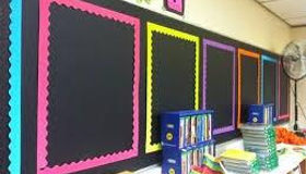 00 Confidential New Haven cnty Daycare/preschool pkg, New Haven, CT