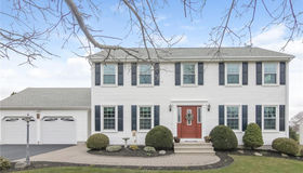 120 Rimfield Drive, South Windsor, CT 06074