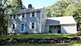 15 Kitteridge Hill Road, Old Saybrook, CT 06475