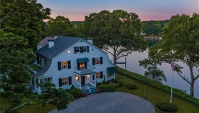 17 Shawandassee Road, Waterford, CT 06385