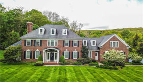 5 Sherwood Lane, Cheshire, CT 06410