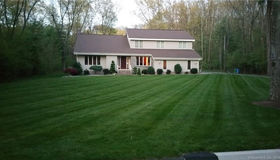 89 Masters Drive, Southington, CT 06489