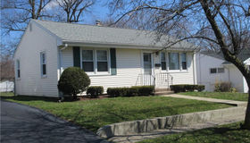 37 Gordon Street, East Haven, CT 06512