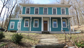 6 Prospect Street, Coventry, CT 06238