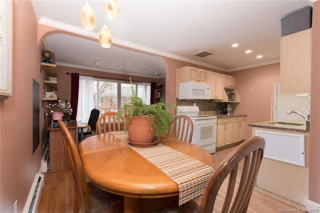 105 Katona Drive #3B5, Fairfield, CT 06824 now has a new price of $269,900!