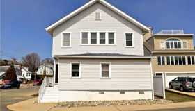 3 Catherine Street, East Haven, CT 06512