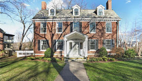 3 Loomis Place, New Haven, CT 06511