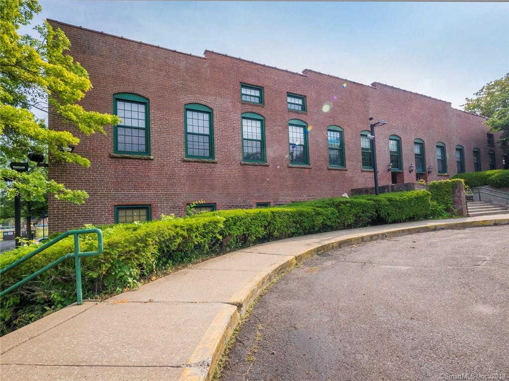 Another Property Sold - 1 Front Street #1, New Haven, CT 06513