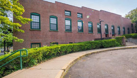1 Front Street #1, New Haven, CT 06513