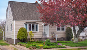 8 Townsend Avenue, New Haven, CT 06512