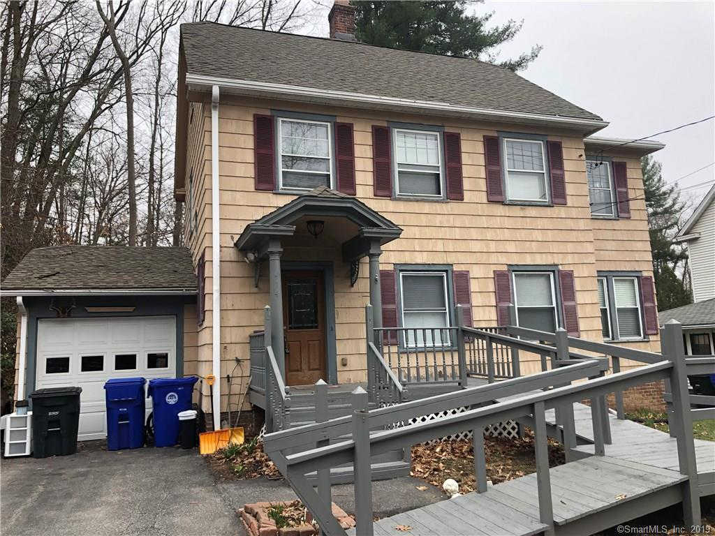 Another Property Sold - 414 New Litchfield Street, Torrington, CT 06790