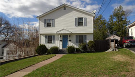 29 Lyndale Street, Manchester, CT 06040