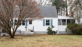175 Mildred Road, Meriden, CT 06450
