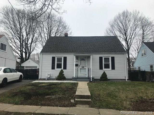 Another Property Sold - 286 Ruth Street, Bridgeport, CT 06606