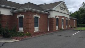 670 Stanley Street, New Britain, CT 06051