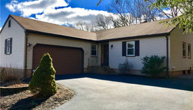 31 Slocum Road, Hebron, CT 06248
