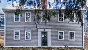279 Rimmon Road, Woodbridge, CT 06525