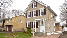 239 Tyler Street, East Haven, CT 06512