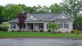 10 Mancini Way, Plainville, CT 06062