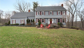 983 Durham Road, Guilford, CT 06437