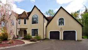 125 Strathmore Road, Middlebury, CT 06762