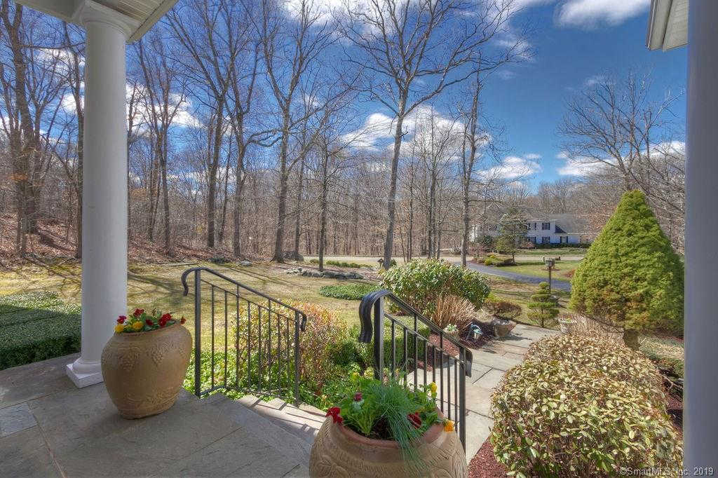 Another Property Sold - 140 Country Way, Madison, CT 06443