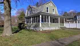 182 North Street, Milford, CT 06461
