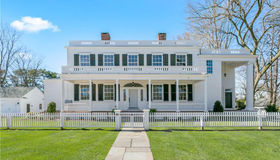 480 Old Post Road, Fairfield, CT 06890