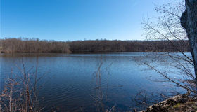 360 Lake Shore Drive, Middlebury, CT 06762