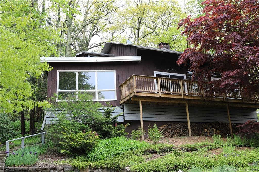 Another Property Sold - 89 Carol Street, Danbury, CT 06810