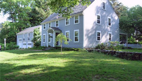 11 Boulevard, Newtown, CT 06470