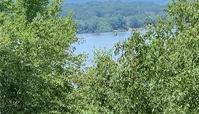 3 Merriwold Lane, Deep River, CT 06417
