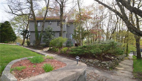 75 Senior Place, Fairfield, CT 06825