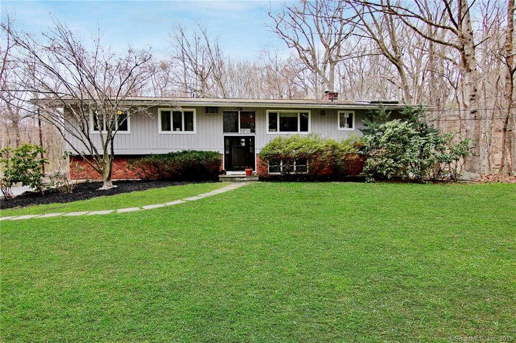 Video Tour  - 666 West Hill Road, Stamford, CT 06902