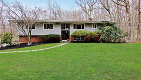 666 West Hill Road, Stamford, CT 06902