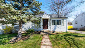 193 Mountain Street, Hartford, CT 06106