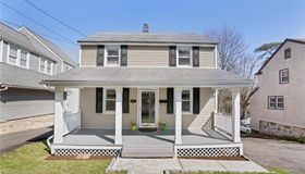 151 Knickerbocker Avenue, Stamford, CT 06907