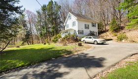 238 Seymour Road, Woodbridge, CT 06525