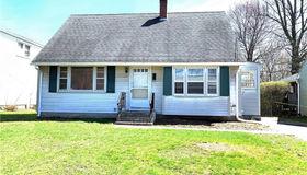 133 Highview Avenue, New Britain, CT 06053