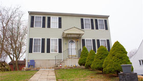 229 Sunrise Terrace, Bridgeport, CT 06606