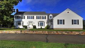 40 Hunting Ridge Lane, Wilton, CT 06897