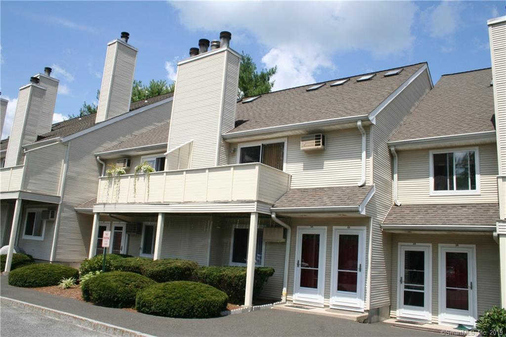 Another Property Sold - 37 Willow Springs #37, New Milford, CT 06776