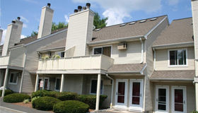 37 Willow Springs #37, New Milford, CT 06776