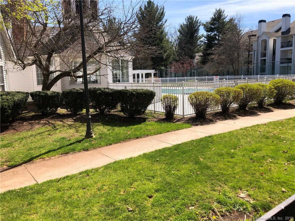 31 High Street #7108, East Hartford, CT 06118 is now new to the market!