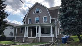 133 Pine Street, Waterbury, CT 06710