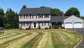 82 Hansen Farm Road, North Haven, CT 06473